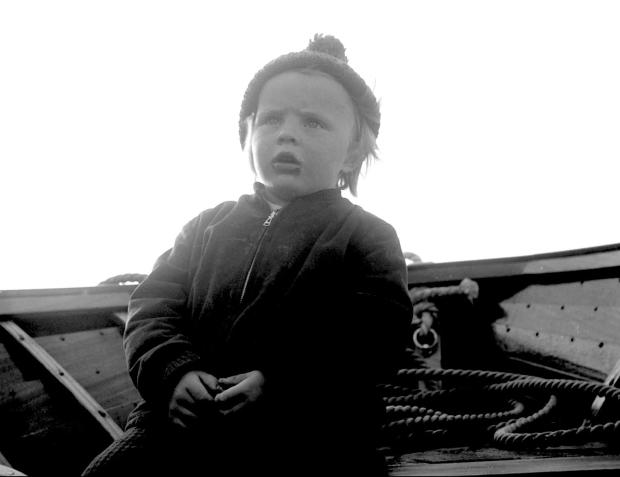 ylva-i-olla-19640701-kopia.jpg